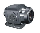 Mini thermal imaging camera - KV30A-15