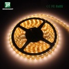 waterproof led strips - JHH-L5A07XP-60