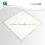 LED Panel Light with 18W Power - JHH-P33A2W18