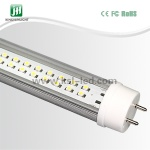 LED Tube Light with 18W Power - JHH-T8B2W18-276