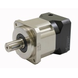 Planetary Gear Reducer - Kojin - KH Series