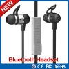 MINI Sports Stereo Bluetooth Headset - BS082RU