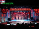P6 Indoor LED Display - LS-I-P6