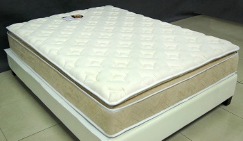 pillowtop mattress - pillowtopmattress01