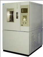 LY-2120 High-low Temperature Tester - LY-2120