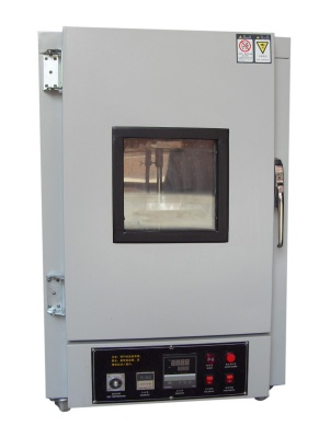 LY-602 Aging Test Chamber - LY-602