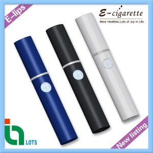 elips mini e cigarette with refillable cartridge - Elips