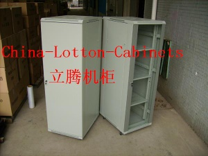 Lotton Network Cabinet 37u - L008