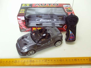 wholesale New 2 CH rc car rc toy toy children toys