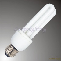 2u energy saving lamp - energy saving lamp