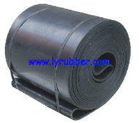 Rubber Mat/Sheet for Livestock - Rubber Mat/Sheet for