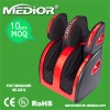 2014 New Electric Leg Pain Warmer Massager from China Manufacturer - MD-50012