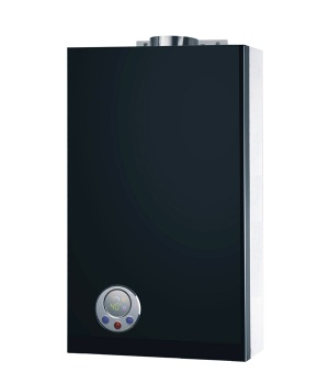 instant gas water heater - GH-CT4(10L-14L)