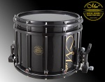 Royal Marching Drums - Ming Drum - RMS1412X