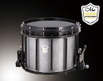 Victor Marching Drums - Ming Drum - VMS1412W