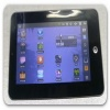 7 Android 2.2 touch screen cheap tablet PC Item No. MW-MID705 - MW-MID705