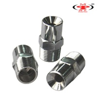 mist nozzle for mist fire suppression - ZSTW-15