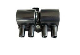 Ignition coils - OEM No.