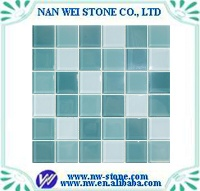 decorative glass mosaic patterns - 7016100000