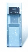 POU water dispenser - KZ-16R