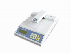 DG5031 Medical Diagnostic Elisa Reader /Microplate Reader