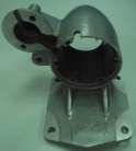 Casting Part,Steel Casting,Die Casting Machining Process - Die Casting Parts