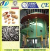Professional supplier cotton oil extraction machine - YL20