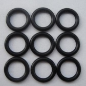 o ring for motorcycle chain 5.8*1.9 - 5.8*1.9