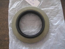 Oil seals for TOYOTA Lexus - OEM:90311-62001
