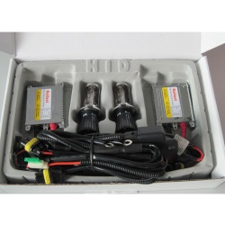Wholesale HID xenon kits - S01
