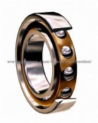 7340AC Angular Contact Ball Bearing - 7340AC