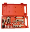 Flaring and Swaging Tool Set - tool set