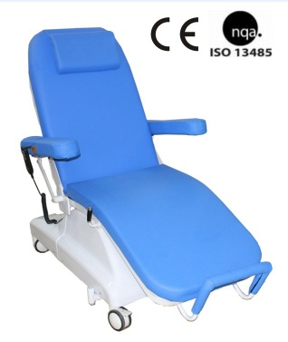 dialysis chair - PY-YD-210