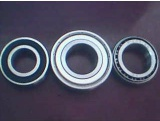 deep groove ball bearing 6003-2RS,ZZ - 6003-2RS,ZZ