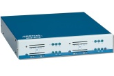 GSM VoIP Terminal/VoIP GSM Gateway MV-378: 8 SIM 8 Port, GSM/CDMA/UMTS, Support Call Back,CDR 3CX,Asterisk