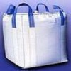 pp ton big bulk bag for export