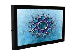 7inch-65inch Advertising player lcd display digital signage - 5