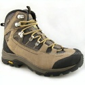 Backpacking Boots - BB12006