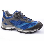 Trail Running Shoes - TS22023