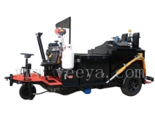 Trailer /Self-propelled Crack Sealing Machine - EAGER-A1200