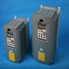 Vector Control Variable Frequency Inverter PI7600 - TCEC1001