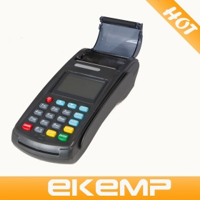 cheap restuarant payment pos system - N8110