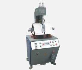 Automatic 2011 Newest shoe making machine(Hydraulic Boot shaping machine) - R-138A