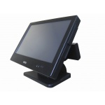 touch pos terminal system - RS7000