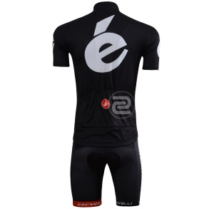 cycling wear - RKS-0004