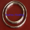 Ring Joint Gasket - XT003