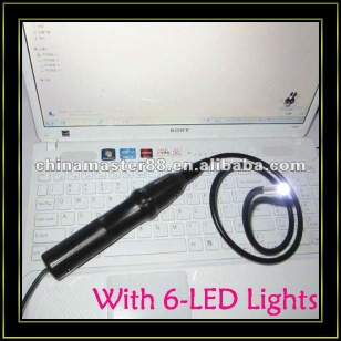 usb industrial endoscope - industrial endoscope