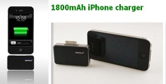 power pack for iPhone