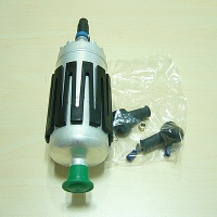 BOSCH electronic fuel pump universal 0580464125 , 0580254910, 0580254942 - 0580464125