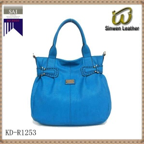 wholesale handbags lady handbag - KD-1253